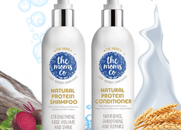 Shampoo and Conditioner For Hair Loss in pregnancy and After Delivery