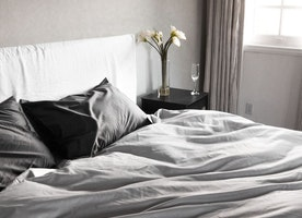 6 Reasons to Sleep Like an A-Lister on 'cloudten' Luxury Bedding