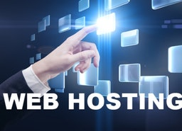 Metanet AG: How to know Top Web Hosting Companies