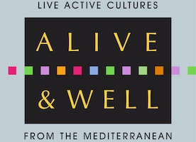 World-Class Alive & Well Olives Sourced From Organic Family Farms Are Brimming with Flavor