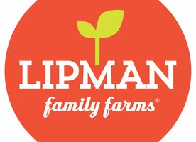 Flavorful Brands and The Produce Exchange / Lipman Family Farms Form Partnership to Bring Top-Selling Tasti-Lee® Premium Tomatoes to Consumers in the Western U.S.