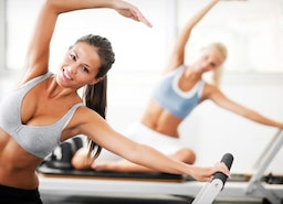 What Are The Different Benefits Of Fitness?