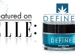 Kannaway  CANNABIS BEAUTY DEFINED