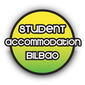 Student Accommodation Bilbao