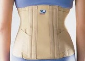 LP Sacro Lumbar Support Online in India at best price.