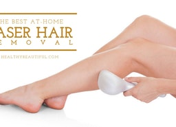 The Best At-Home Laser Hair Removal Devices