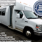Used Buses For Sale | What to Look for when buying Used Buses for Large Families???