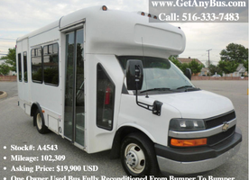 Used Buses For Sale   WHAT TO CHECK WHEN BUYING A USED BUS FOR worker TRANSPORT???
