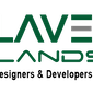 Landscaping Company in Chennai - LAVENDER LANDSCAPE