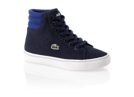 Lacoste Marcel canvas sneakers