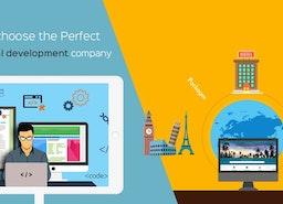 Tips to Choose the Perfect Travel Portal Development Company