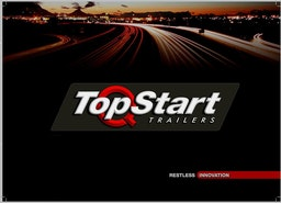 Topstart Trailers on Facebook
