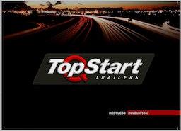 Topstart Trailers on Facebook