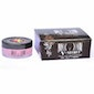 V secret arousal gel cream(pack of 2) : Women