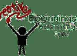 Creative Beginnings Preschool