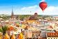Reise til Gdansk   Turer til Gdansk   Gdansk weekendtur