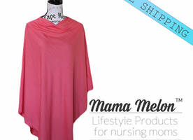 Nursing Cover ❤ try it ❤ love it ❤ use it ❤