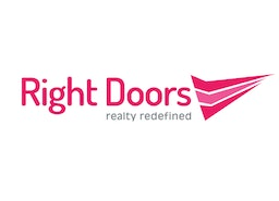 Right Doors Real Estate
