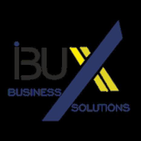 iBux Services