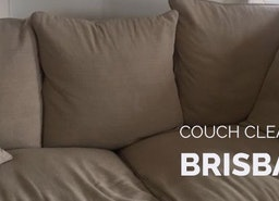 Best Couch Cleaning Tips- Give Much Needed Care to Your Upholstery