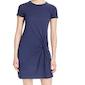 Stateside Twist Front Jersey Tee Dress                                ORIG. $118.00 NOW $70.80