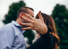 MyRegistry Revolutionizing the Wedding Registry Process
