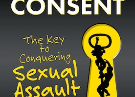 Help Conquer Sexual Assault!