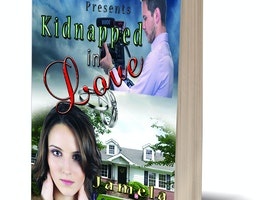 Kidnapped in Love (KIL)