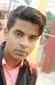 Dileep Gupta