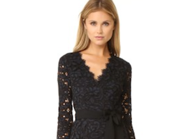 The Top  Fourteen Most Beautiful Dresses under $100.00 or $150.00