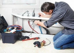 Get genuine customers for your plumbing service