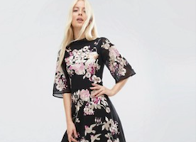 The Top Fourteen Most Beautiful Clothes from Asos