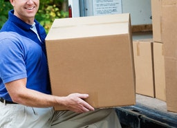 Best Packers and Movers in India | Moving your Household | Packers and Movers Rate List