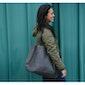 🎈 SALE 🎈 SALE 🎈 SALE // HALF PRICE!!! Miri Bag - Was $249 //