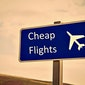 Book flights to over 15000 destinations with Almosafer Airlines