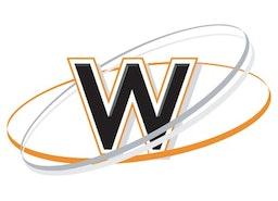 The Wilpak Group | LinkedIn