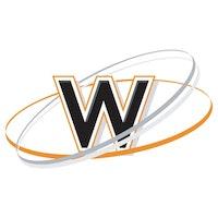 The Wilpak Group   LinkedIn