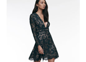 The Davis LS Dress & 18 More Amazing Dresses