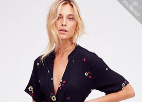 Best Dresses and Sweaters under $200.00