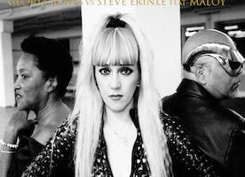 Gloria Jones vs Steve Erinle feat Maloy – Tainted Love