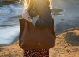 6 Reason Why To ❤️Our Miri bag...