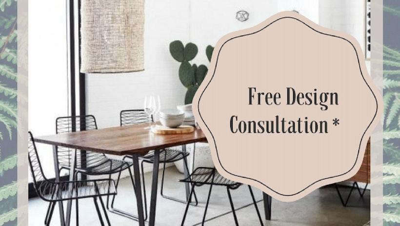 Interior design services furniture sale mogul for Interior design services new york