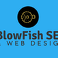 BlowFish SEO