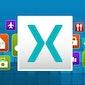 Xamarin App Development India - The Time Saving Tool