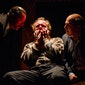 Harold Printer's 'The Birthday Party' as a Comedy of Menace | Comedy of Menace in Pinterian Drama