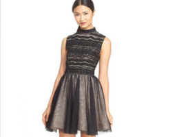Best Dresses  under $100.00