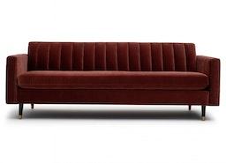 Cute sofas