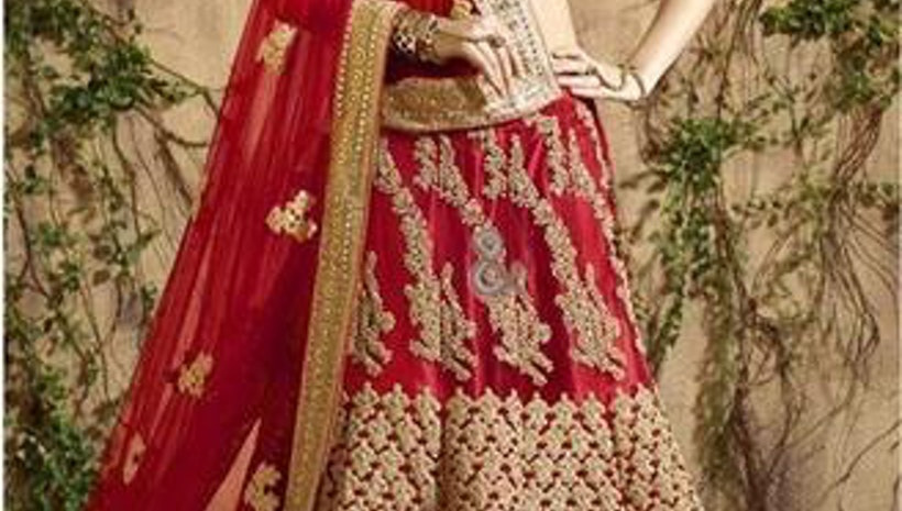 Wholesale bridal dresses suppliers manufacturers usa uk by for Wholesale wedding dress suppliers