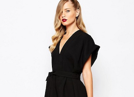 Best Dresses under $200.00 from ASOS