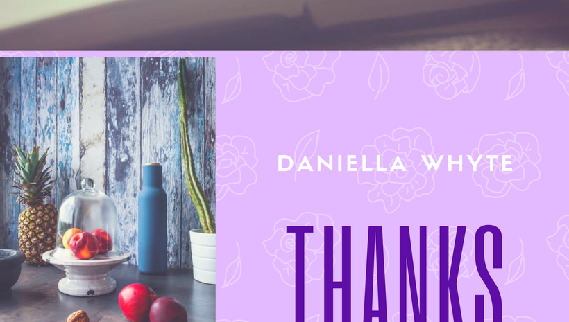 Thanks and Yes: 365 Days of Coffee Drinking and Grateful Living